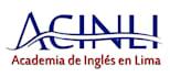 creative-logo-design_ws_1456642721