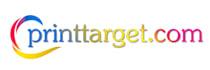 creative-logo-design_ws_1456647821