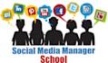 online-marketing-services_ws_1456649822