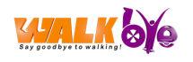 creative-logo-design_ws_1456650614