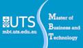 banner-advertising_ws_1456656814