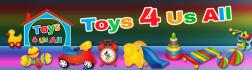 banner-ads_ws_1456675399