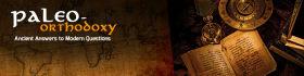 banner-ads_ws_1456695581