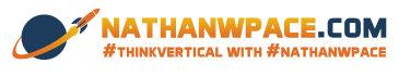 creative-logo-design_ws_1410711975