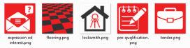 website-design_ws_1410763466