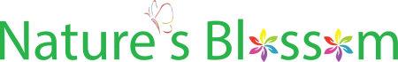 creative-logo-design_ws_1456852569