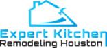 creative-logo-design_ws_1410859947