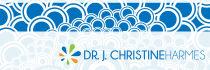 creative-logo-design_ws_1456864787