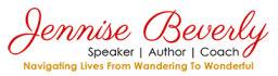 creative-logo-design_ws_1410884288