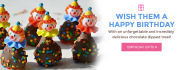 web-plus-mobile-design_ws_1456884147