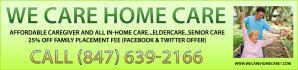 banner-ads_ws_1456895241