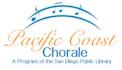 creative-logo-design_ws_1410892443