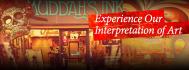 web-banner-design-header_ws_1410935241