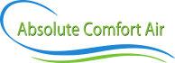 creative-logo-design_ws_1410951876