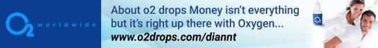 banner-ads_ws_1456959013