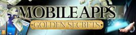 web-banner-design-header_ws_1410976515