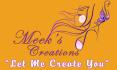 creative-logo-design_ws_1360337977
