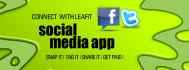 web-banner-design-header_ws_1411056101