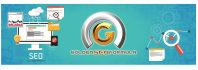 buy-photos-online-photoshopping_ws_1411075794