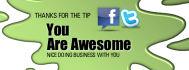 web-banner-design-header_ws_1411088611