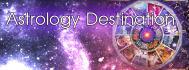 web-banner-design-header_ws_1411091129