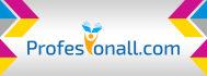 creative-logo-design_ws_1457078101