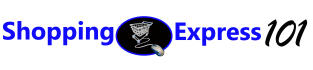 creative-logo-design_ws_1457111827