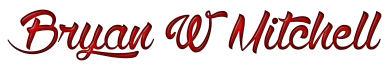 creative-logo-design_ws_1457112377