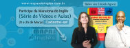 banner-ads_ws_1457117440