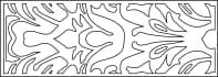 vector-tracing_ws_1457118047