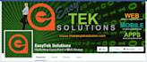 web-banner-design-header_ws_1411156789