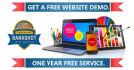 social-media-design_ws_1457130036