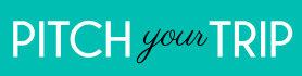 creative-logo-design_ws_1457134822