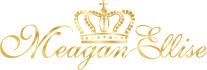 creative-logo-design_ws_1457153482