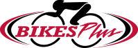 creative-logo-design_ws_1457156811