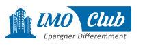 creative-logo-design_ws_1457157187