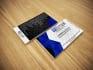 sample-business-cards-design_ws_1411234690