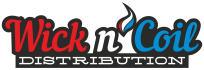 creative-logo-design_ws_1457199969