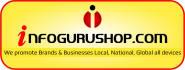 creative-logo-design_ws_1457248021