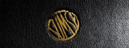 creative-logo-design_ws_1457280555