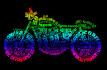 creative-logo-design_ws_1411365476