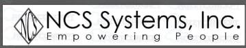 creative-logo-design_ws_1457347081
