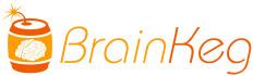 creative-logo-design_ws_1457352781