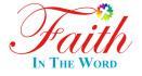 creative-logo-design_ws_1457380115