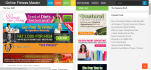 banner-advertising_ws_1457412684