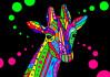 digital-illustration_ws_1457425036
