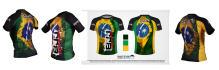 t-shirts_ws_1457451908