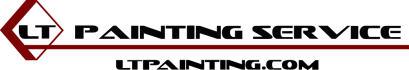 creative-logo-design_ws_1457461185