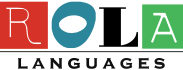 creative-logo-design_ws_1411566303
