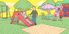 digital-illustration_ws_1457471351